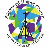 Edgewood United Church, UCC